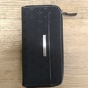Crazy Horse wallet